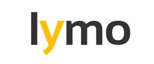 logo lymo