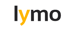 logo-lymo