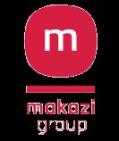makazi-group