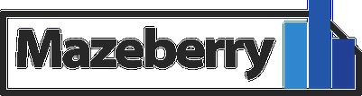 mazeberry-logo