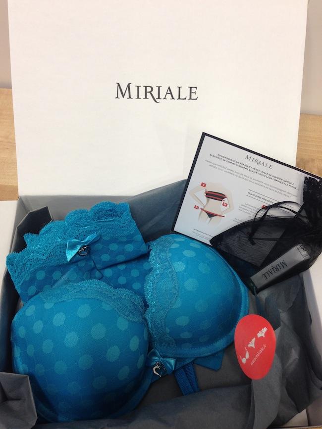 miriale-Box2