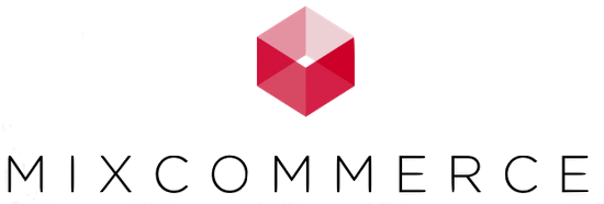 mixcommerce