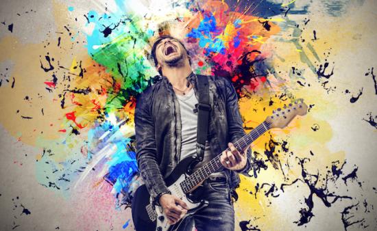 musique-guitare-instrument