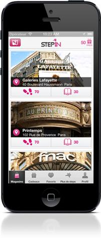 iOS 6 GUI PSD (iPhone 5)