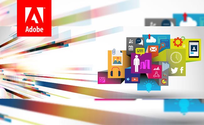 Intelligence digitale : Tendances numériques 2014