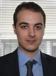 EmmanuelMAKSYMIW