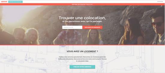 Homepage_FR (1)
