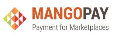 Mango-Pay