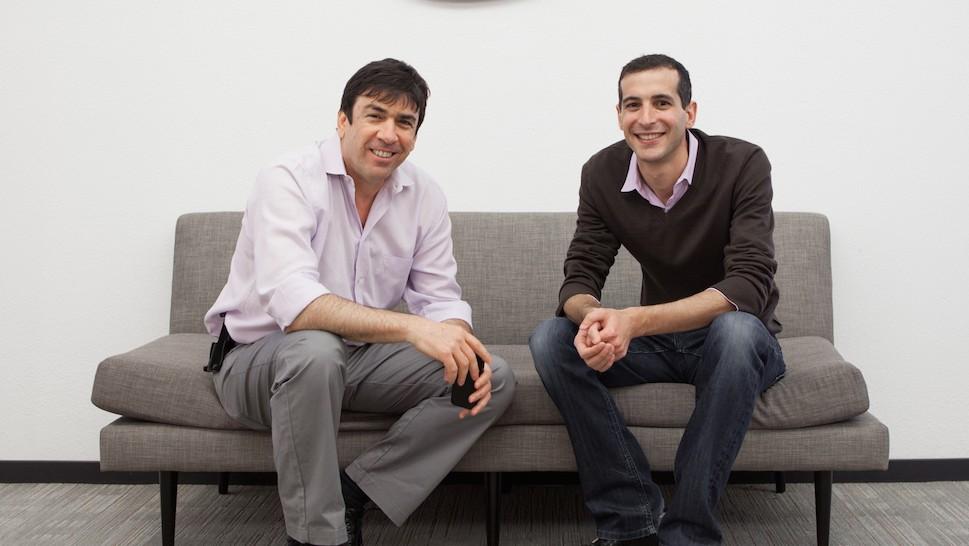 Tango-founders-e1395283310734
