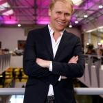 Thomas Kouck Directeur Entertainment vente-privee