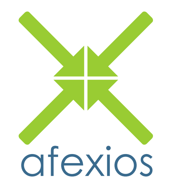 afexios