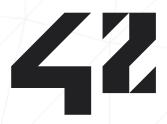 ecole-42