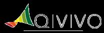 qivivo-logo