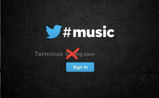 twitter-music-terminus