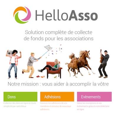 HelloAsso-3