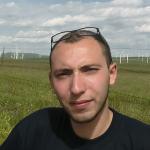 Karim-Fahssis_final