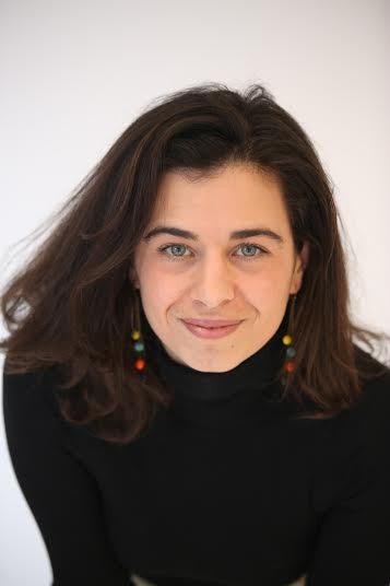 Kim-Goldstein