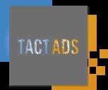 tactads