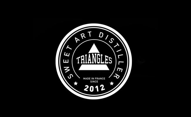triaaangles-