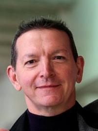 Olivier Bourgeois, co-fondateur d'E-Pick