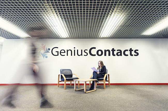 GeniusContact-2