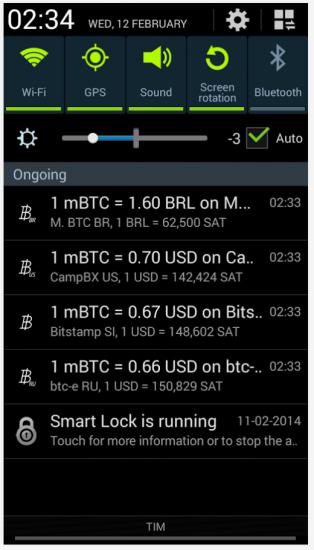 Paranoid-bitcoin-1