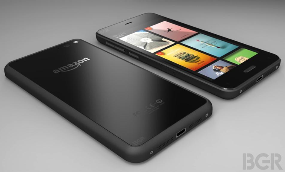 amazon-phone