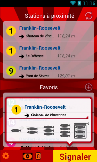 boiteasardines-screenshot1-android