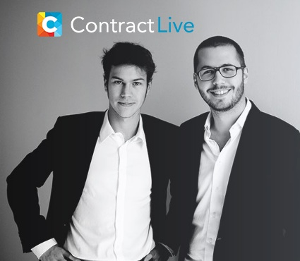 contract-live