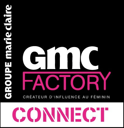 gmc-connect