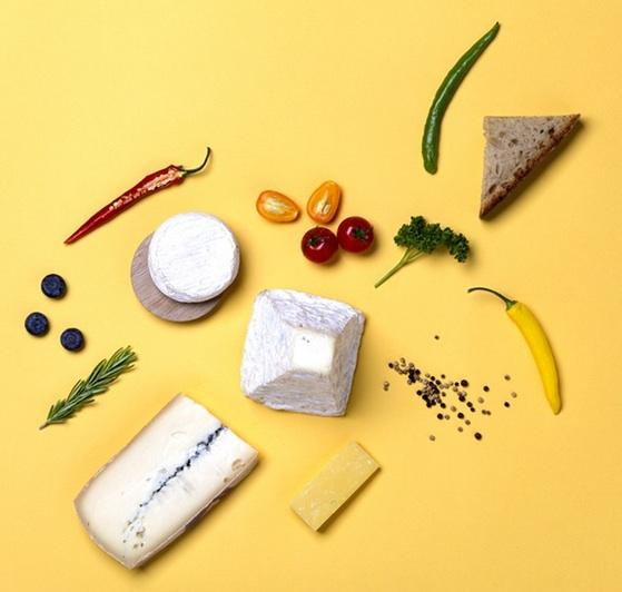 les-nouveaux-fromagers-3