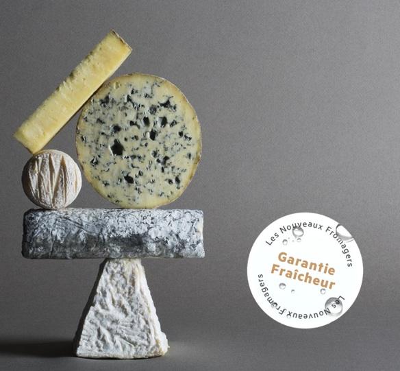 les-nouveaux-fromagers-4