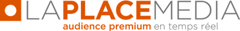 logo-la-place-media