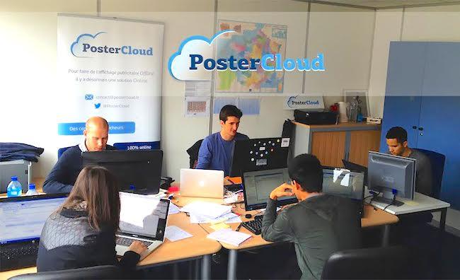 postercloud-2