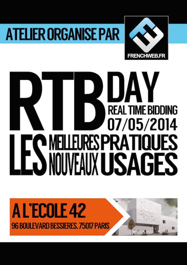 rtb-day-frenchweb