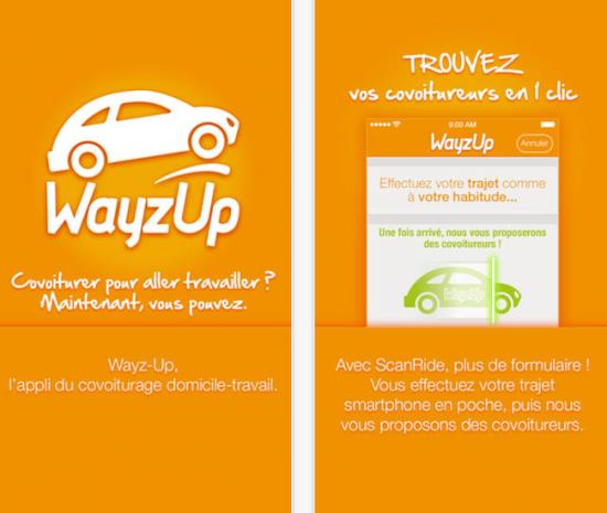 wayz-up