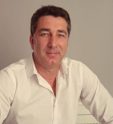 Arnaud Debureaux