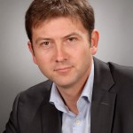 Augustin Gheysens