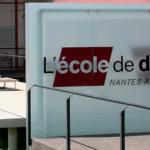 Source: Brochure Ecole de Design Nantes Atlantique 2014