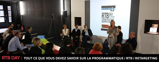 RTB_DAY