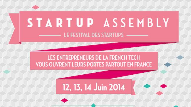 Une_StartupAssembly