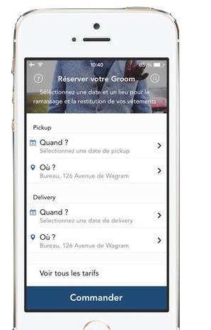 cleanio-app