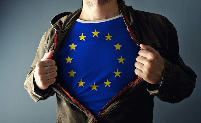 europe-hero
