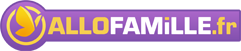 logo-allofamille