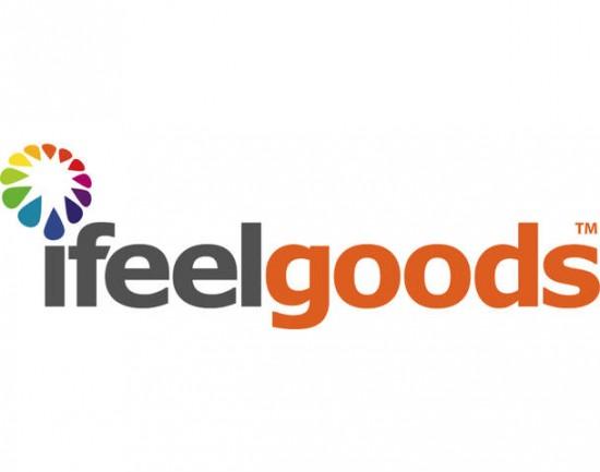 logo-ifeelgoods