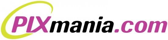 logo-pixmania1