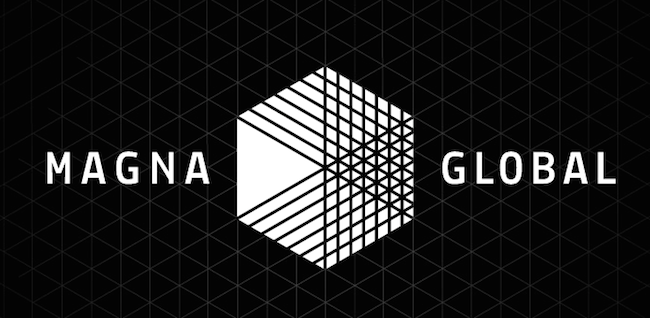 magna-global