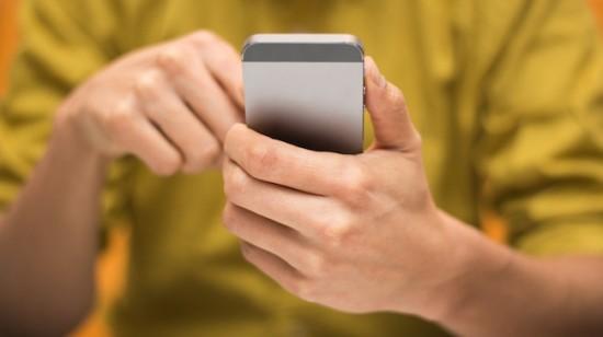 mobile-smartphone