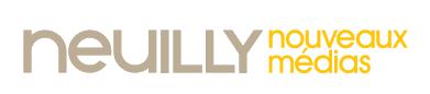 neuilly-nouveaux-medias