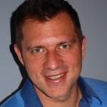Nicolas Mendiharat, PDG de Recommend